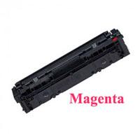 Canon 045H  (1244C001) Magenta Toner Cartridge