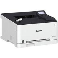 imageCLASS LBP612cdw Canon 045H New Compatible Toner Cartridges