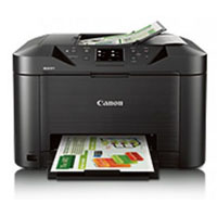 Canon Maxify MB5020 PGI-2200XL PGI2200xl Cartridges