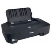 Canon PIXMA iP2700 - PG-210 and CL-211 Cartridges