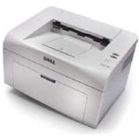 Dell 1100 Laser Printer Dell Toner A0494396