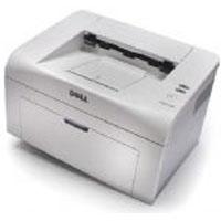 Dell 1100 Laser Printer Dell Toner A0494396