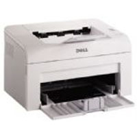 Dell 1110 Laser Printer Dell Toner A0628648