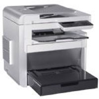 Dell 1125 Multifunction Laser Printer Dell Toner 310-9319