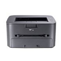 Dell 1130 Laser Printer Dell Toner 330-9523