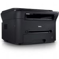 Dell 1133 Multifunction Laser Printer Dell Toner 330-9523