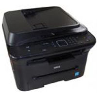 Dell 1135n Multifunction Laser Printer Dell Toner 330-9523