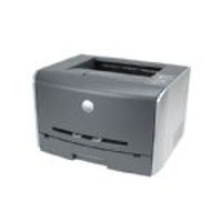 Dell 1700n Laser Printer Dell Toner 310-5402