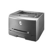 Dell 1710 Laser Printer Dell Toner 310-5402