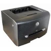 Dell 1720 Laser Printer Dell Toner 310-8709