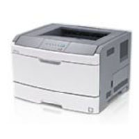 Dell 2230 Laser Printer Dell Toner PK937