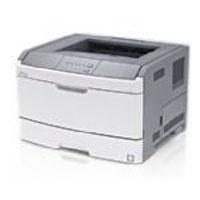 Dell 2230 Laser Printer Dell Toner PK937