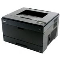 Dell 2350 Laser Printer Dell Toner PK937