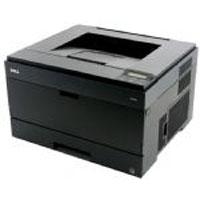 Dell 2350dn Laser Printer Dell Toner PK937