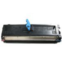 Dell Compatible 1130 - 1133 - 1135 Black 330-9523 Toner Cartridge