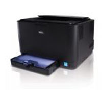 Dell 1230c Laser Printer Dell Toner 330-3012