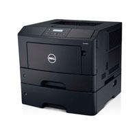 Dell B2360 Series Laser Printer Toner 331-9805