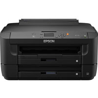 Buy Epson WorkForce WP-7110 T252XL and T-252XL Series ...