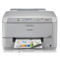 EPSON WORKFORCE 4350 DRIVER UPDATE