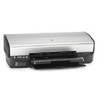 HP Deskjet D4200  Black 60XL Colour 60XL Cartridges