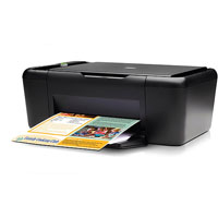 HP Deskjet F4440  Black 60XL Colour 60XL Cartridges