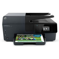 HP Officejet 6812 HP 934XL - 935XL High Capacity Cartridges