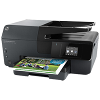 HP Officejet Pro 6830 HP 934XL - 935XL High Capacity Cartridges