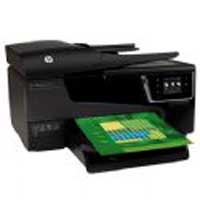 HP Officejet 6600 HP 932XL - 933XL High Capacity Inkjet Cartridges