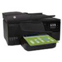 HP Officejet 6700 Premium HP 932XL - 933XL Cartridges