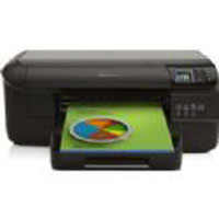 HP Officejet Pro 8100 HP 950XL - 951XL Cartridges