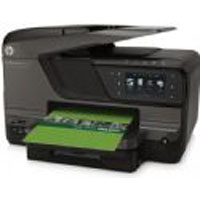 HP Officejet Pro 8600 Plus HP 950XL - 951XL Cartridges