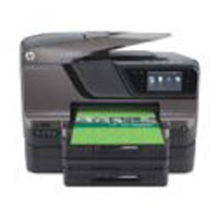 HP 'OfficeJet' Series
