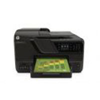 HP Officejet Pro 8600 HP 950XL - 951XL Cartridges