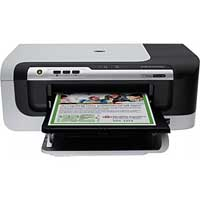 HP Officejet 6000 Wireless HP 920XL High Capacity Cartridges
