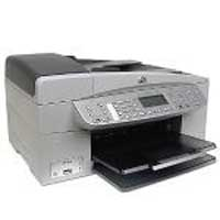 HP Officejet 6210xi