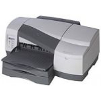 HP Business Inkjet 2600dn