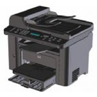 HP Laserjet - Enterprise Series
