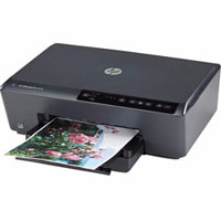 HP Officejet Pro 6230 HP 934XL - 935XL High Capacity Cartridges