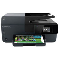 HP Officejet Pro 6835 HP 934XL - 935XL High Capacity Cartridges