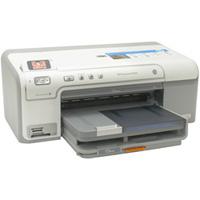 HP PHOTOSMART D5368 TREIBER WINDOWS XP