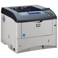 Kyocera Compatible and Remanufactured Laser Toner cartridges