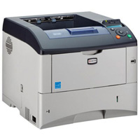 Kyocera Mita FS 3920 Series Laser Printer Toner TK352 (TK-352)