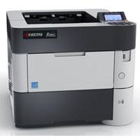 Kyocera Mita FS 4300 Series Laser Printer Toner TK3132 (TK-3132)