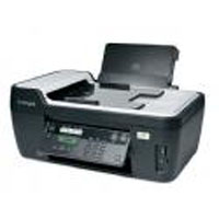 LexMark Interpret S405 - 100XL Cartridges