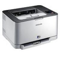 Samsung CLP-310 CLT-409s Toners