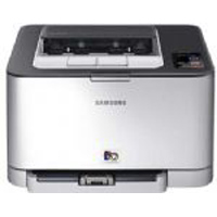 Samsung CLP-320N CLT-407s Toners