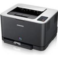 Samsung CLP-325 CLT-407s Toners
