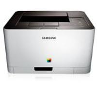 Samsung CLP-365 CLT-406S Toners