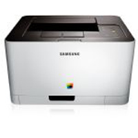 Samsung CLP-365W CLT-406S Toners
