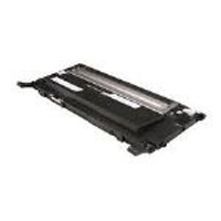 Samsung CLT-K409S Black Remanufactured Toner